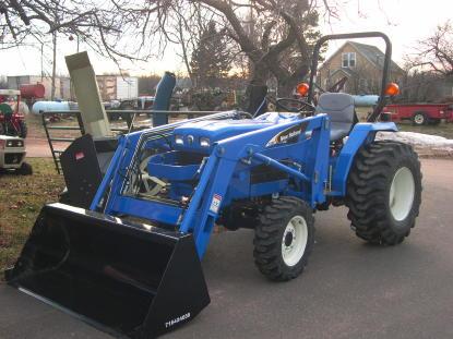 Tracteurs vol s chez dynaco new holland rivi re du loup for Chambre a air tracteur occasion