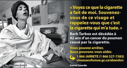 Comme cesser de fumer lentourage fumer