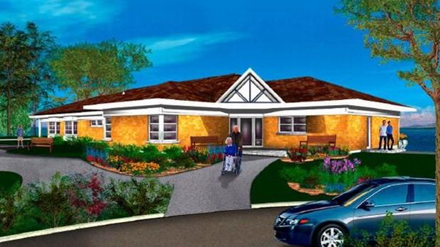 La maison desjardins de soins palliatifs a besoin de vous for Assurances maison desjardins