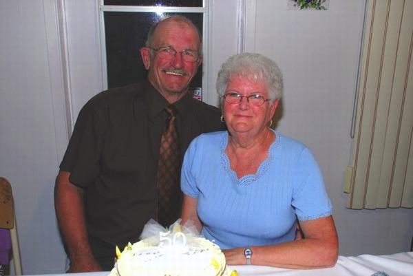50e anniversaire de mariage for 50e anniversaire de mariage robes en or