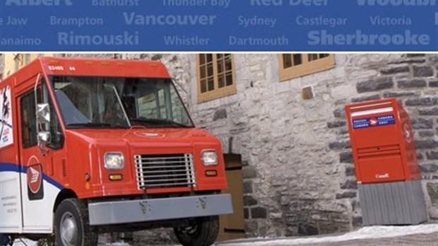 La chambre de commerce milite pour le maintient du service for Chambre de commerce tuniso canadienne