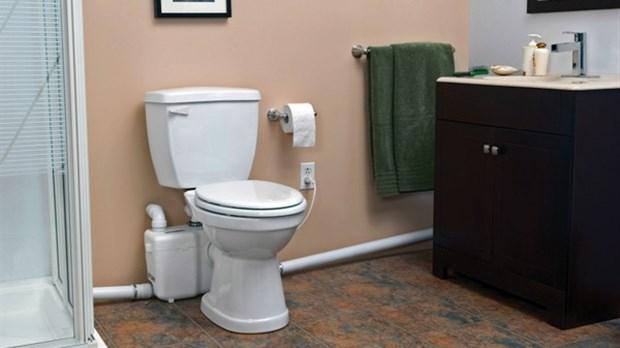 R novation place aux salles de bain petit budget for Budget renovation salle de bain