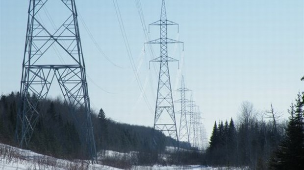how to pay hydro quebec
