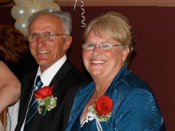 50e anniversaire de mariage saint hubert for 50e anniversaire de mariage