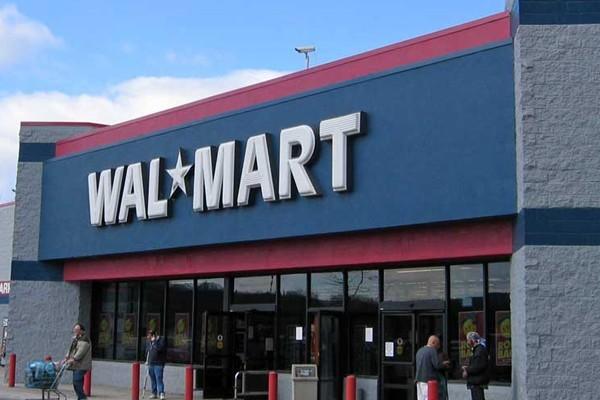 La pocati re walmart annonce ses couleurs pour 2012 2013 - Olive garden miller lane dayton ohio ...