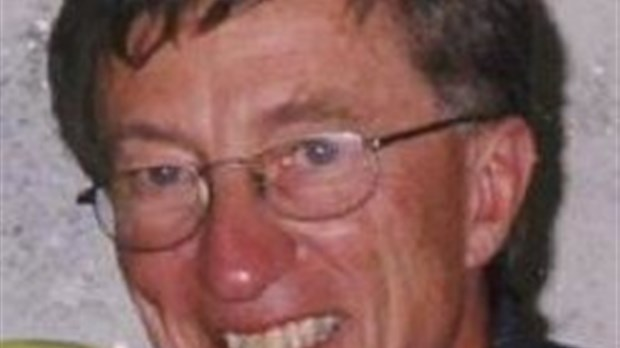 Paul Beaulieu Stieftochter