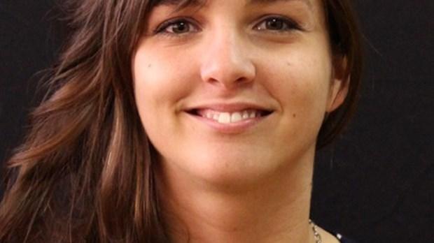 Sophie Pelletier En Finale De Star Academie Infodimanche Com