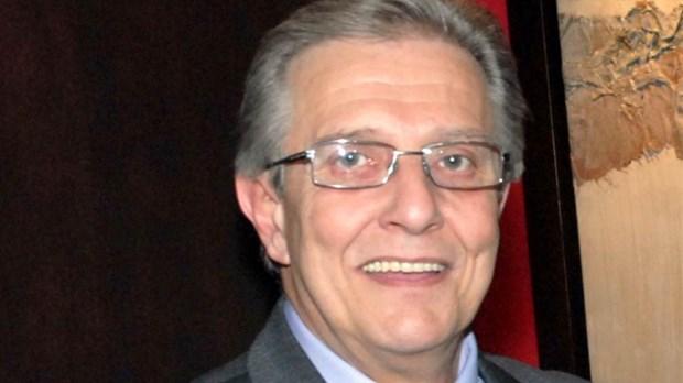 Bruno gagnon et hubert lafortune des mentors reconnus for Chambre de commerce riviere du loup