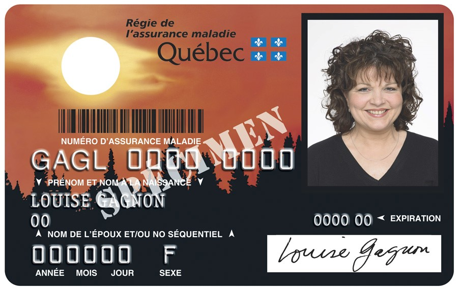 carte d u0026 39 assurance maladie et permis de conduire  la