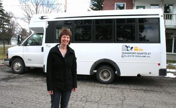 Transport Roulami en service une autre année - Info Dimanche