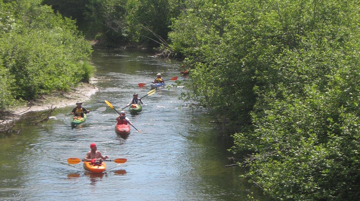 """Résultat de recherche d'images pour """"kayak riviere"""""""