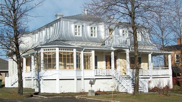 cqe la maison familiale rurale du krtb remporte 2 prix. Black Bedroom Furniture Sets. Home Design Ideas
