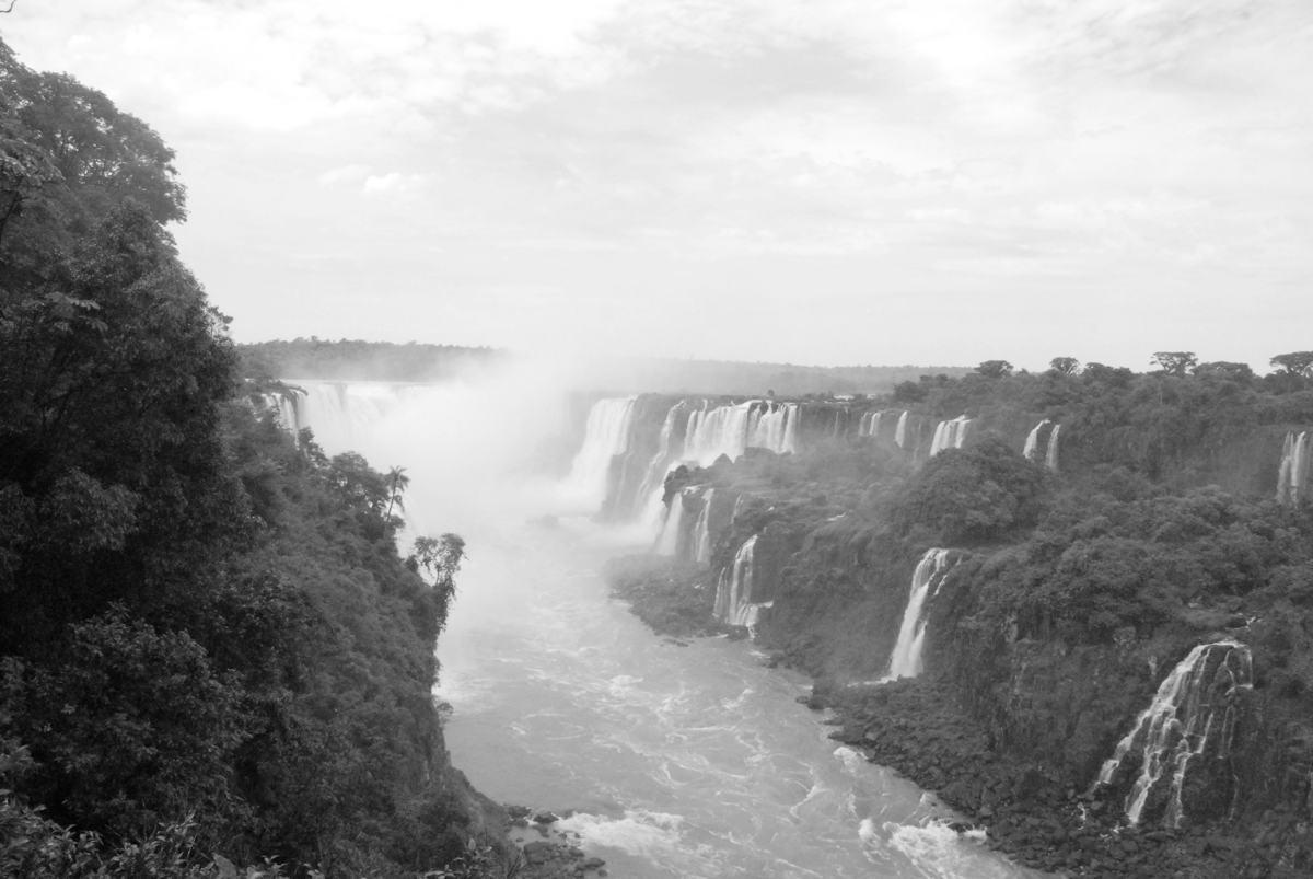 Argentine et Chili aux Grands Voyageurs - Info Dimanche