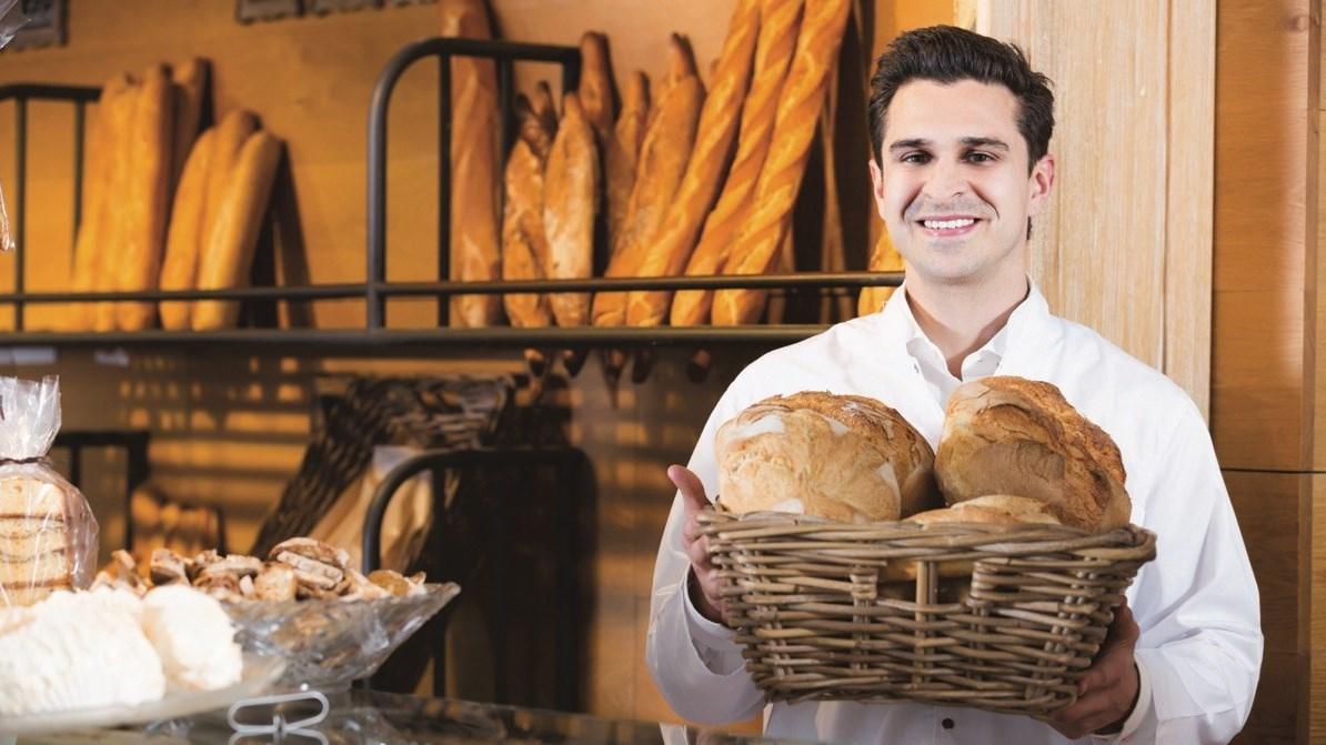 Mettez les produits locaux en vedette dans vos assiettes for Dans vos locaux
