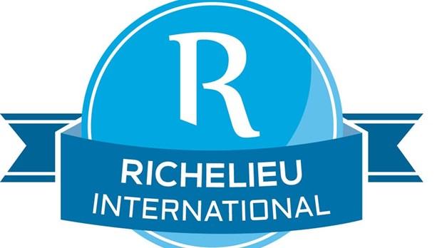 meilleure sélection 729fb 2bd82 Le Club Richelieu de Trois-Pistoles accepte maintenant les ...
