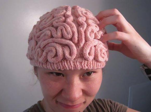 tricoter une tuque