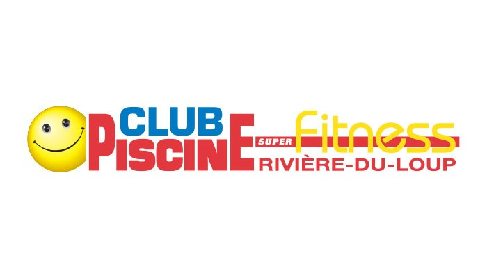 Caissier caissi re pr pos l analyse de l eau homme de for Club piscine super fitness laval