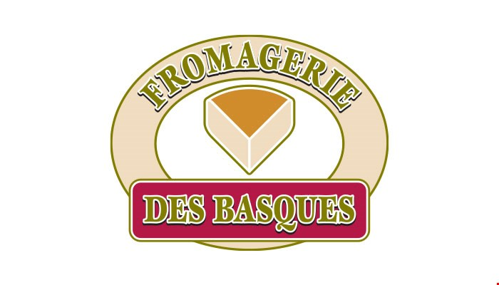 Aide cuisinier fromagerie des basques for Cuisinier basque