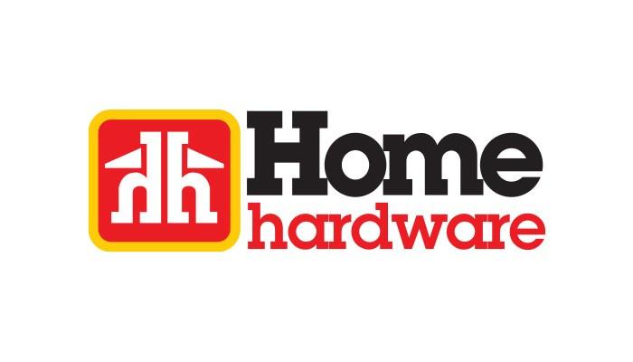 Commis de quincaillerie et mat riaux home hardware for Home hardware porte et fenetre valleyfield